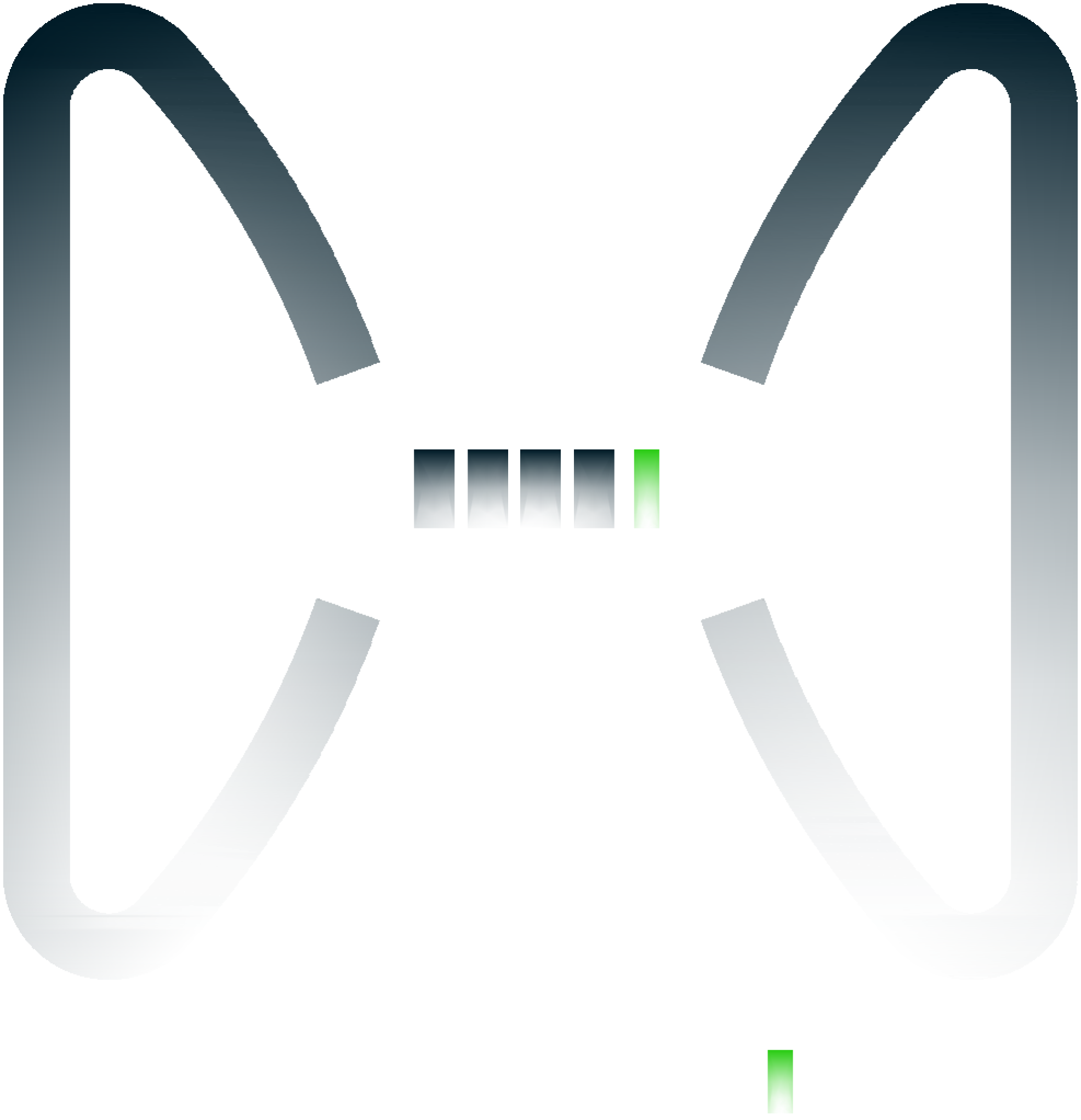 CHC Masterning Online